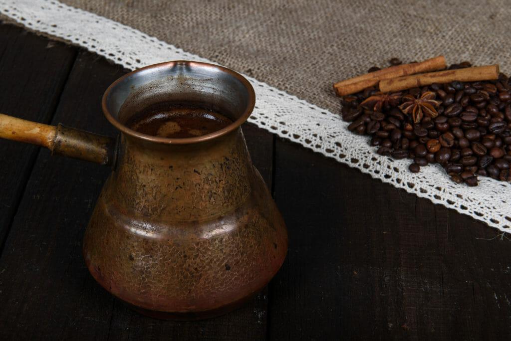 Cafeaua te ajuta sa slabesti! Afla cum! - Pudra Mangosteen în România
