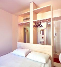Hello Hotels Bucharest