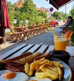 Ublo Caffe