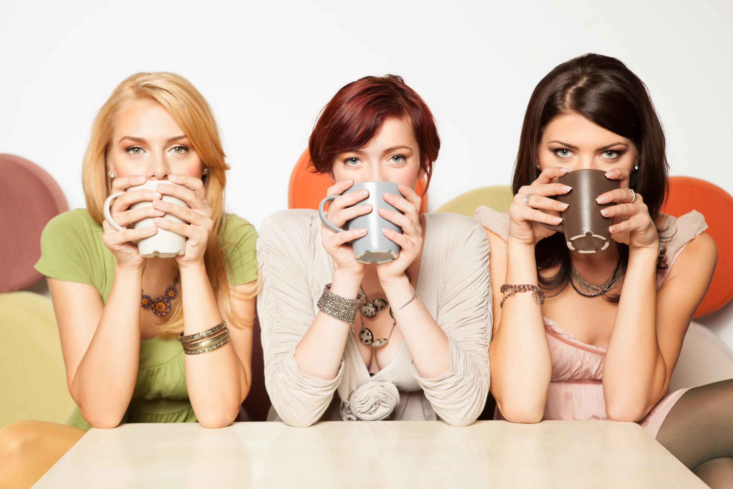 tendinte cafea