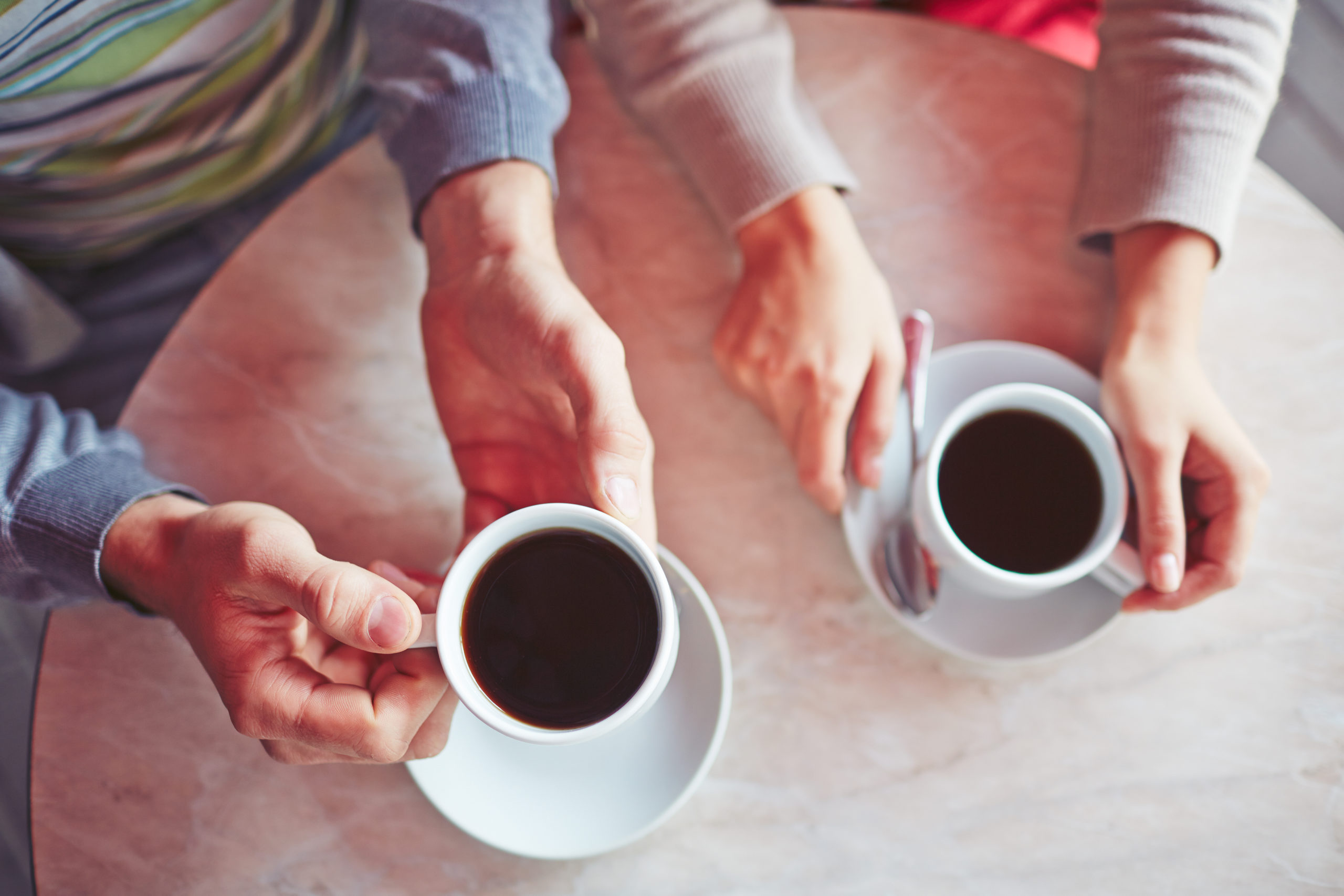 soiuri de cafea arabica si robusta