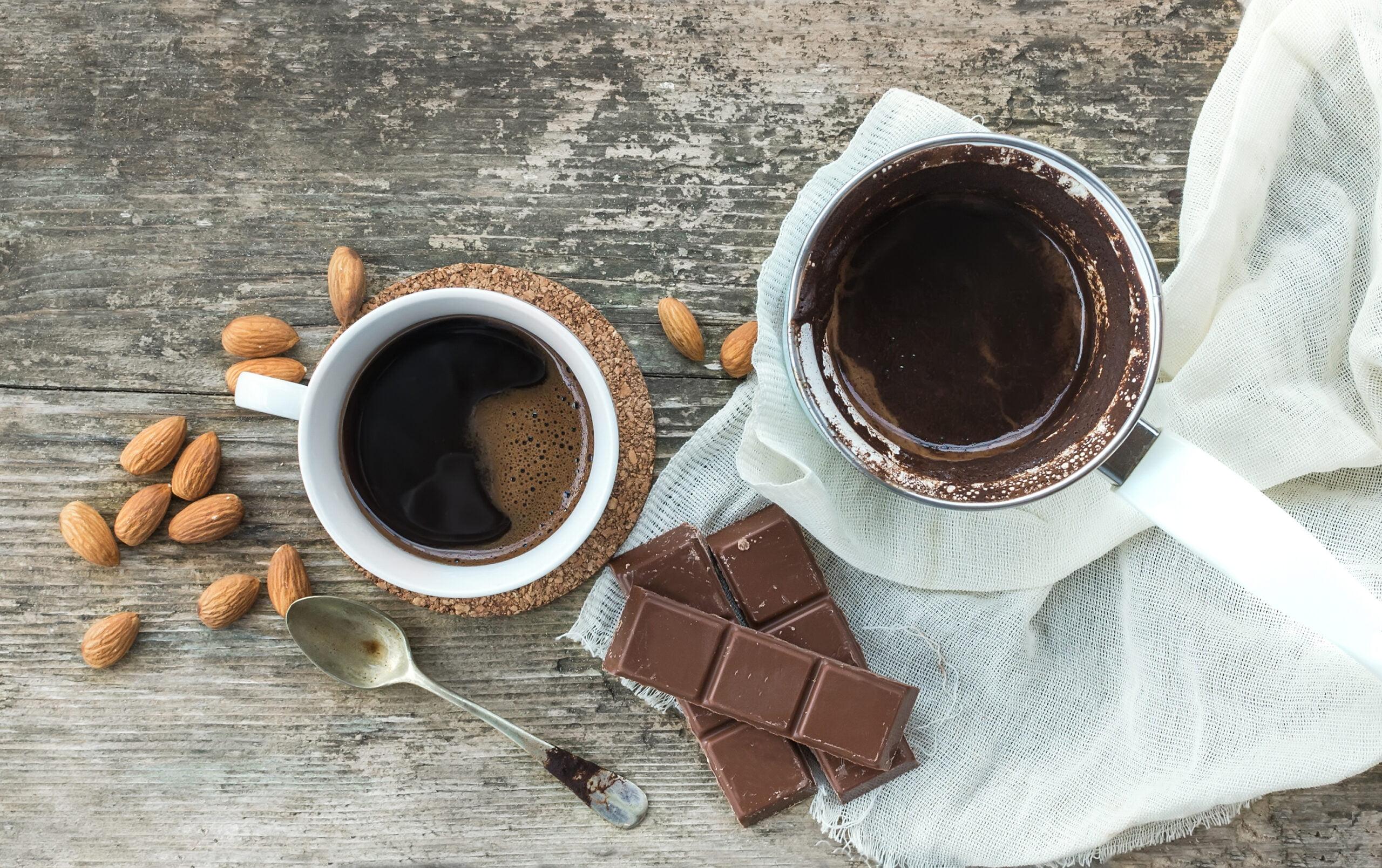 cafea pe stomacul gol coffeemap