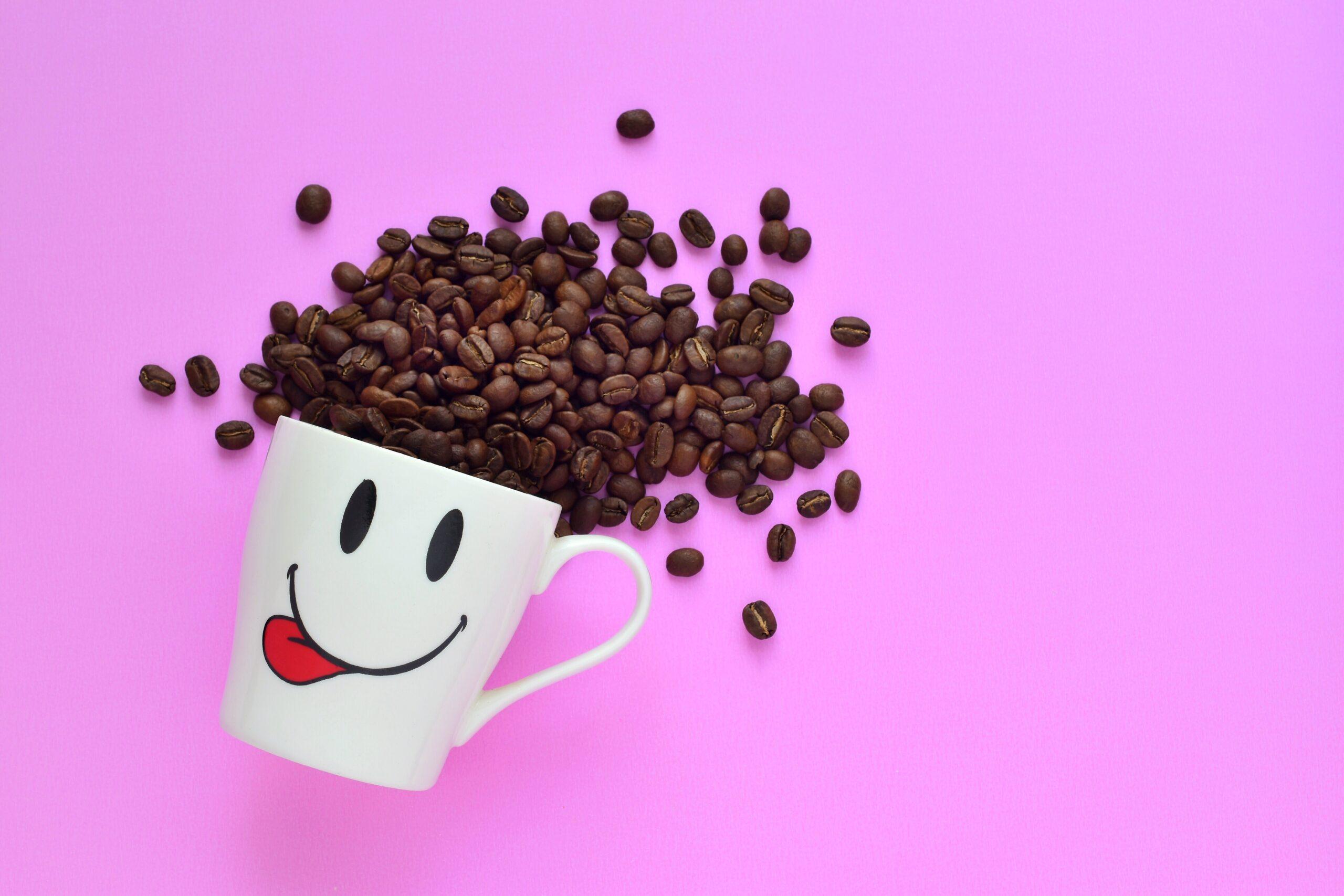 citate cafea spuse de personalitati coffeemap