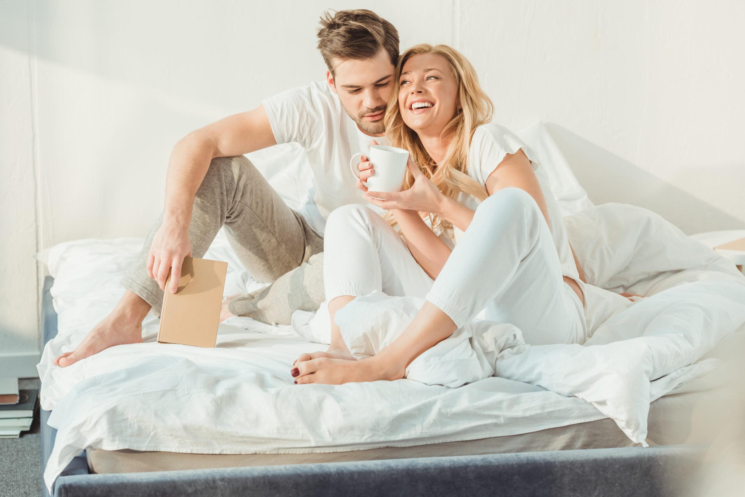 motive sa incepi dimineata cu o cafea coffeemap