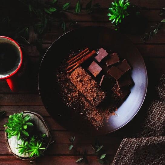 cafea si ciocolata coffeemap