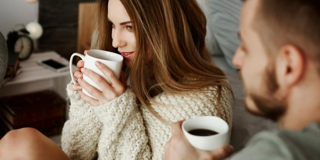 particularitati consum cafea femei si barbati