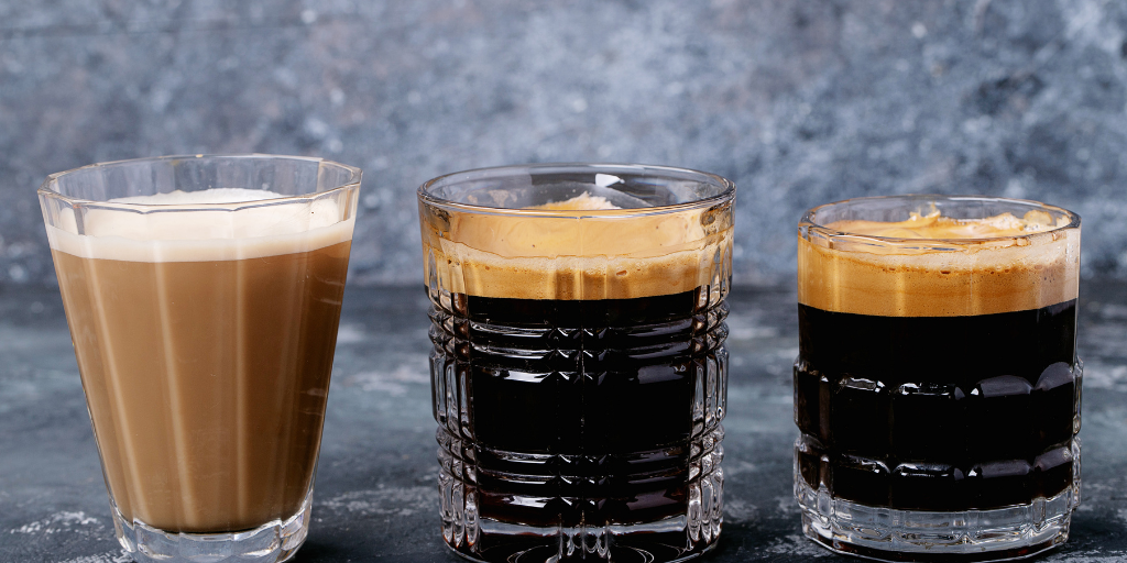 trenduri cafea 2021 coffeemap