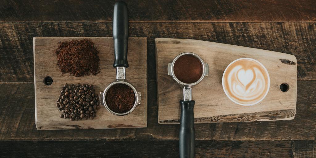 cele mai scumpe tipuri de cafea coffeemap