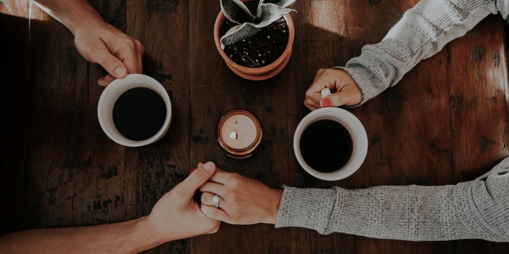 tipuri-de-cafea-coffeemap